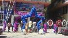 Adana Organizasyon Hayalim Organizasyon Makotlar  İle  Açılış