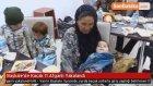 Başkale'de Kaçak 11 Afganlı Yakalandı