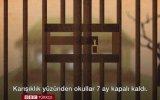 Bir Çocuğun Gözünden Keşmir Gerilimi  BBC Türkçe