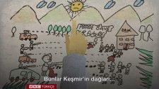 Bir Çocuğun Gözünden Keşmir Gerilimi - Bbc Türkçe