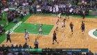 Cleveland Cavaliers   2016-17 Sezonundan En İyi 10 Oyun! - Sporx