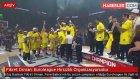 Fikret Orman: Euroleague Hırsızlık Organizasyonudur