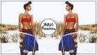 INNA - Amazing (Robert Cristian Remix)