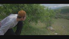 Kuranı Kerim'in Yasaklanması - Ödüllü Kısa Film