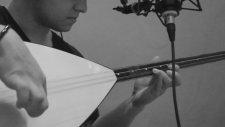 Özgür Can Çoban Şarkıları Dinle  Müzik Klipleri
