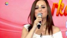 Sevcan Dalkıran & Üzeyir Mehdizade - Ay Balam