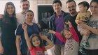 Turist Gözünden Anadolu Ekspres Yolculuğu