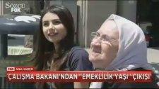 Türkiye'de Emekli Olan Türk'le Hollanda'da Emekli Olan Türk'ün Farkı