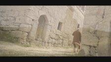 Dursun Ali Erzincanlı - Üveys'in Aşkı (2017 Offıcial Video)