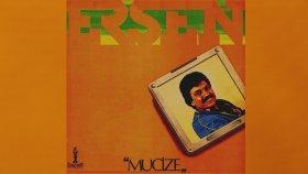 Ersen - Mucize