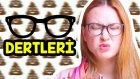 Gözlük Kullananları Hayattan Soğutan 12 Sorun