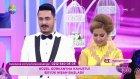 Güzel Ve Gürkan Nişanlandı - Evleneceksen Gel 31 Mayıs Çarşamba