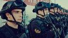 Jandarma Özel Harekat Rap Klibi - Bir Ölürler, Bin Dirilirler!