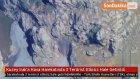 Kuzey Irak'a Hava Harekatında 3 Terörist Etkisiz Hale Getirildi