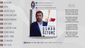 Osman Öztunç - Dilek