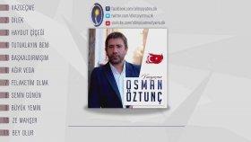 Osman Öztunç - Senin Günün 2017