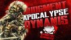 SAĞLIK KABİNİ ÖNEMLİ /Judgment Apocalypse Survival Simulation - Bölüm 5