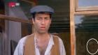Şark Bülbülü Filminde Farkedilmemiş Bir Hata
