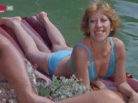 Şark Bülbülü Filminde Yıllar Sonra Ortaya Çıkan Detay