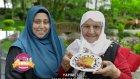 Tatlı Ramazanlar - 15.bölüm - Trt Diyanet