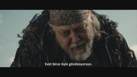Vampir Cehennemi: İstila - Türkçe Altyazılı Fragman