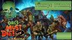 Zırhlı Ork Ordusu / Orc Must Die 2 : Türkçe Oynanış - Bölüm 4