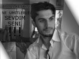 Çeçevalı Ahmet Keskin