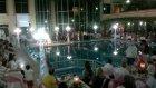 Adana Da Organizasyon Hayalim Organizasyon Havuz Başı Dans