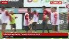 Galatasaray'da Bir Dönem Sona mı Erdi ?