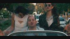 Hakan Uysal - Hadi Ver Coşkuyu (Official Video)