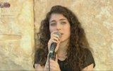 İbranice Şarkı  Birileri