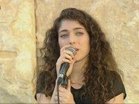 İbranice Şarkı - Birileri