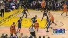 Kevin Durant'in 2016-17 normal sezonu ve playofflardan en iyileri!