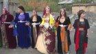 Kürt Düğünleri