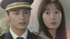 Lovers İn Bloom - Korean Drama 2017 Teaser HD