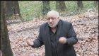 Nedim Demir - Ömrüm (Official Video)