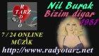 Nil Burak - Bizim Diyar 1981