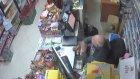 Pompalıyla Gelen Hırsıza Bakkal Defteriyle Karşılık Vermek
