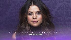 Selena Gomez - Like You Ft. Ariana Grande
