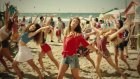 Sıla Ft. Özcan Deniz | Aç Bir Coca Cola Reklamı