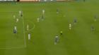 Sneijder'den Adrese Teslim Pas