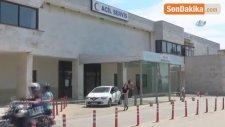 Trakya Üniversitesi Tıp Fakültesi Hastanesinde Gıda Zehirlenmesi