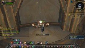 World Of Warcraft Legion Leveling