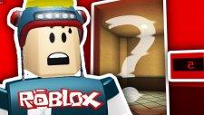 Yeni Korku Asansörü! - Roblox