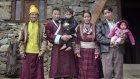Bu Köydeki Kadınların 7 Kocası Var