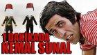 1 Dakikada Kemal Sunal
