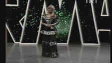 Hülya Sözer - Yağmur Yağar Taş Üstüne (1983)