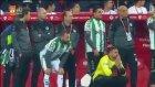 Konyaspor - Başakşehir Final Penaltılar HD 31 Mayıs 2017