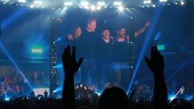Metallica- Baltimore, MD Recap (2017)