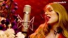 Sultan - Damn ft. Red Rosamond & Shepard